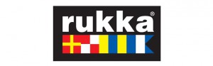 logo_rukka